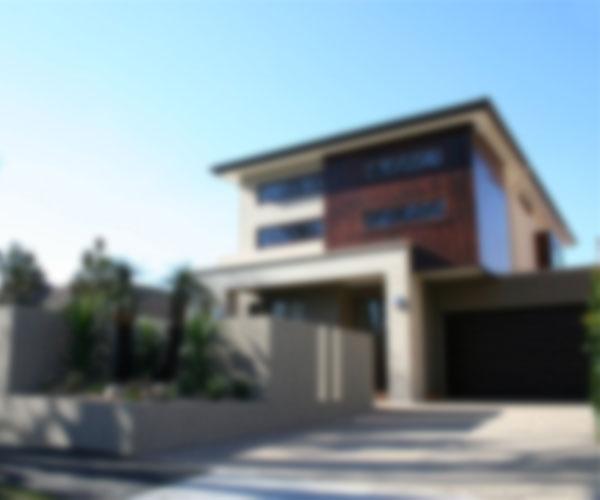 blurred-house